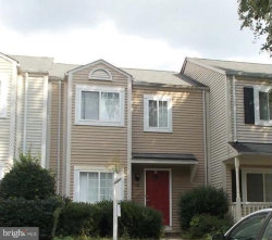 Photo of 29 Stoney Point COURT, Germantown, MD 20876 (MLS # 1009927982)