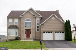Photo of 74 Barksdale DRIVE, Charles Town, WV 25414 (MLS # 1009929052)