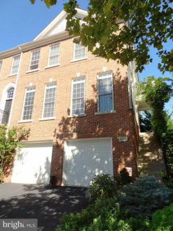 Photo of 4237 Lower Park DRIVE, Fairfax, VA 22030 (MLS # 1009933958)