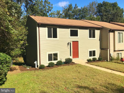 Photo of 538 Greenhill COURT, Arnold, MD 21012 (MLS # 1009934278)