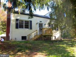 Photo of 11021 Chandler ROAD, Potomac, MD 20854 (MLS # 1009935640)