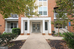 Photo of 2710 Bellforest COURT, Unit 309, Vienna, VA 22180 (MLS # 1009939682)