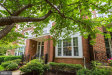 Photo of 5917 Perfect Calm COURT, Unit A4-12, Clarksville, MD 21029 (MLS # 1009940330)