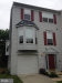 Photo of 8606 Otter Creek ROAD, Laurel, MD 20724 (MLS # 1009947146)