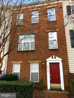 Photo of 9740 Washingtonian BOULEVARD, Gaithersburg, MD 20878 (MLS # 1009948112)