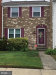 Photo of 2054 Forest Hill LANE, Crofton, MD 21114 (MLS # 1009948312)