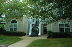 Photo of 925 Hillside Lake TERRACE, Unit 214, Gaithersburg, MD 20878 (MLS # 1009948402)