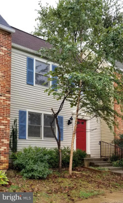 Photo of 168 Sharpstead LANE, Gaithersburg, MD 20878 (MLS # 1009949500)