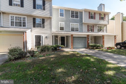 Photo of 10352 College Square, Columbia, MD 21044 (MLS # 1009956540)