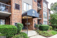 Photo of 18141 Chalet DRIVE, Unit 202, Germantown, MD 20874 (MLS # 1009958968)