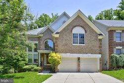 Photo of 10406 Snow Point DRIVE, Bethesda, MD 20814 (MLS # 1009962158)