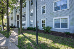 Photo of 2814 Clear Shot DRIVE, Unit 2-34, Silver Spring, MD 20906 (MLS # 1009962570)
