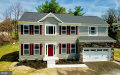 Photo of 9073 Northfield ROAD, Ellicott City, MD 21042 (MLS # 1009962572)