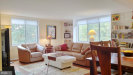 Photo of 10201 Grosvenor PLACE, Unit 202, Rockville, MD 20852 (MLS # 1009963670)