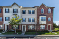 Photo of 9607 Atterbury LANE, Frederick, MD 21704 (MLS # 1009963900)