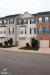 Photo of 707 Tin Roof COURT, Odenton, MD 21113 (MLS # 1009972272)