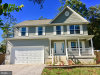 Photo of 812 Crest Hill ROAD, Severn, MD 21144 (MLS # 1009991462)