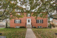 Photo of 130 29th STREET S, Unit 6, Purcellville, VA 20132 (MLS # 1010009424)