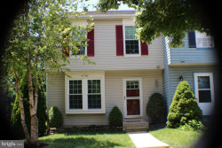 Photo of 6741 Black Duck COURT, Frederick, MD 21703 (MLS # 1010012082)