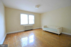 Photo of 1424 Staples STREET NE, Unit #3, Washington, DC 20002 (MLS # DCDC439636)