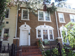 Photo of 1450 Spring ROAD NW, Washington, DC 20010 (MLS # DCDC493140)