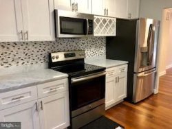Photo of 1645 Forest Hill COURT, Crofton, MD 21114 (MLS # MDAA100766)