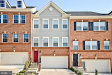 Photo of 8609 Stone Hill LANE, Laurel, MD 20724 (MLS # MDAA101608)