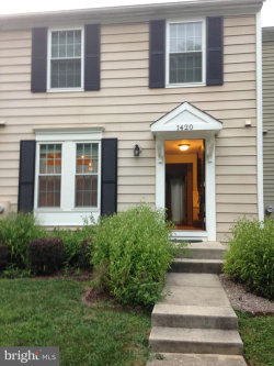 Photo of 1420 Point O Woods COURT, Arnold, MD 21012 (MLS # MDAA181550)