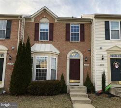 Photo of 2830 Settlers View DRIVE, Odenton, MD 21113 (MLS # MDAA206268)