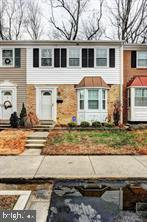 Photo of 1734 Foxdale COURT, Crofton, MD 21114 (MLS # MDAA344218)