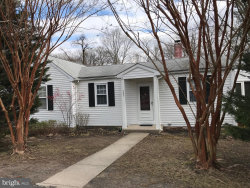 Photo of 1171 Delmont ROAD, Severn, MD 21144 (MLS # MDAA373652)