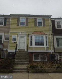 Photo of 1491 Chatham COURT, Crofton, MD 21114 (MLS # MDAA373678)