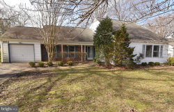 Photo of 1453 Jordan AVENUE, Crofton, MD 21114 (MLS # MDAA373874)
