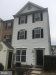 Photo of 2007 Roff Point COURT, Odenton, MD 21113 (MLS # MDAA373902)