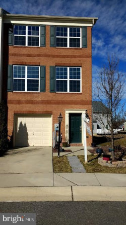 Photo of 1832 Encore TERRACE, Severn, MD 21144 (MLS # MDAA374132)