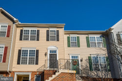 Photo of 25 Harbour Heights DRIVE, Annapolis, MD 21401 (MLS # MDAA374970)