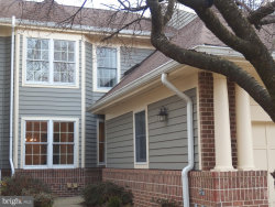 Photo of 126 Spring Place WAY, Annapolis, MD 21401 (MLS # MDAA375056)