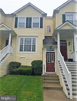 Photo of 1650 Fallowfield COURT, Crofton, MD 21114 (MLS # MDAA402862)