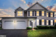 Photo of 1606 Omalley COURT, Severn, MD 21144 (MLS # MDAA403216)