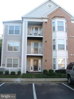 Photo of 2002 Phillips TERRACE, Unit 9, Annapolis, MD 21401 (MLS # MDAA403494)