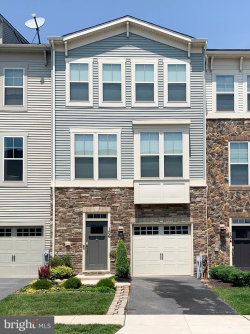 Photo of 106 Nandina LANE, Glen Burnie, MD 21060 (MLS # MDAA403896)