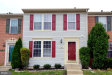 Photo of 708 Summer Ridge COURT, Odenton, MD 21113 (MLS # MDAA420020)