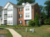 Photo of 2406 Autumn Harvest COURT, Unit 203, Odenton, MD 21113 (MLS # MDAA420224)