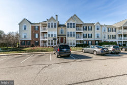 Photo of 638 Jupiter Hills COURT, Unit 5-5H, Arnold, MD 21012 (MLS # MDAA421700)