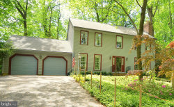 Photo of 1689 Camden COURT, Arnold, MD 21012 (MLS # MDAA422352)