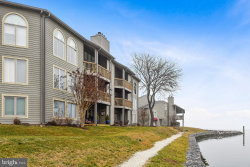 Photo of 2121 Quay Village COURT, Unit 102, Annapolis, MD 21403 (MLS # MDAA423058)