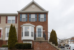Photo of 745 Heather Stone LOOP, Unit 53, Glen Burnie, MD 21061 (MLS # MDAA423788)