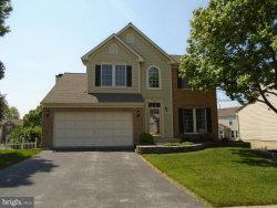 Photo of 295 Bayonet PLACE, Odenton, MD 21113 (MLS # MDAA423928)