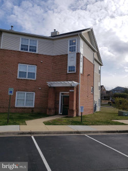 Photo of 308 Gatehouse LANE, Unit C, Odenton, MD 21113 (MLS # MDAA425700)