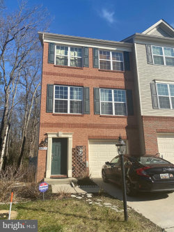 Photo of 7017 Dannfield COURT, Glen Burnie, MD 21060 (MLS # MDAA425724)